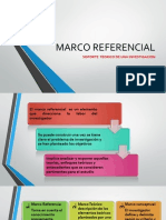 MARCO REFERENCIAL III.pdf