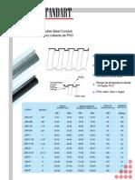 COPLAS, EMT, IMC, TUBOS.pdf