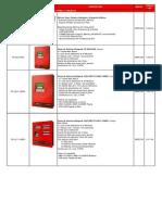 incendio_gamaalta.pdf