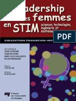 Le_leadership_des_femmes_en_STIM.pdf