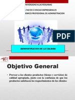 2518_ADMINISTRACION%20DE%20LA%20CALIDAD%202014.pdf