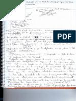 Filo en sucio0001 (1).pdf