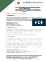 ESPECIFICACIONES TÉCNICAS BLOQUE DE AULAS.pdf