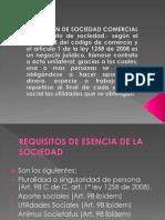 clase de derecho comercial resumen.pdf