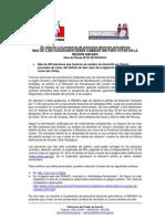 NP-191-14.pdf