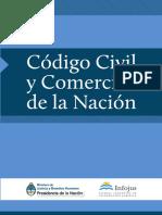 codigo-civil-y-comercial-de-la-nacion.pdf