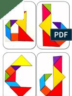 26-lettres-de-lalphabet-en-tangram.pdf