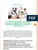 2 DIRECCION y CONTROL.pptx
