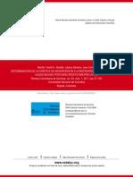 309026686007.pdf
