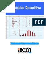 cap1 manual.pdf