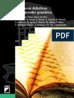 Gramática pedagócia.pdf