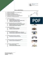 Empresa_HLCIA.pdf