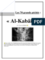 Les-70-grands-peches----Al-Kabair--.pdf