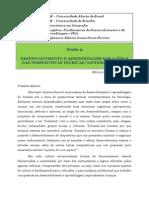 TEXTO 2 DESENVOLVIMENTO E APRENDIZAGEM.pdf