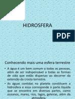 hidrosfera6ano-111024162900-phpapp02.pptx