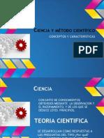 Ciencia y método científico.pdf