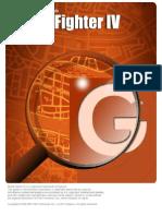 street-fighter-4.pdf