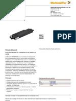 1338710000_PJ_ADV_TNAW_es.pdf
