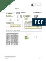 Verfi. viga 101.pdf