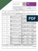 Especificaciones Técnicas TOROBA.pdf