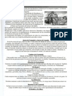 murga-candombe-120724225317-phpapp01 (1).pdf