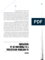 10- Dotti Pol de la Memoria.pdf
