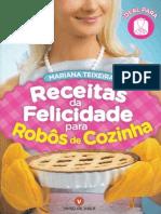 Receitas da Felicidade para Robôs de Cozinha.pdf