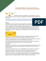 pH dos alimentos.docx