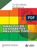 M1_DIABETES_MELLITUS.pdf