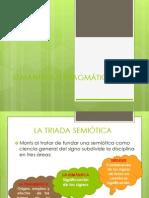 SEMÁNTICA Y PRAGMÁTICA.pptx