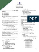 Parcial 2 - Modelo 1.docx