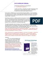 sample for portfolio assignmentedited