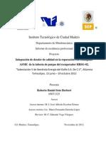 reporte de recidencias.pdf