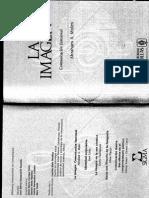 LA IMAGEN - A. MOLES.pdf