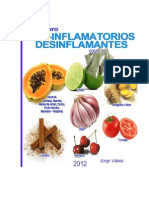 ANTIINFLAMATORIOS NATURALES.pdf