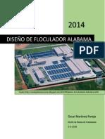 2009215037 Oscar Martinez FLOCULADOR ALABAMA.pdf