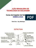 FBTS - Simbologia_modifcado.ppt