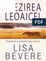 trezirea-leoaicei.pdf