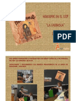 NOUGUMBI OLIVA.pdf