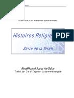 Histoires_Religieuses.pdf