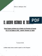 El AHT by RODRIGUEZ ARIAS 1951.pdf