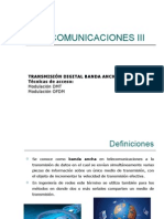 Clase 5 2014 A.ppt