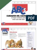 Cuidado-del-cachorro.pdf