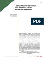 exacta_v5n1_3h04.pdf