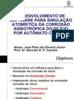 seminariodefesamestradojose3-100219193321-phpapp02.pdf