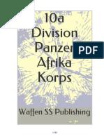 10 Division Panzer Afrika Korps.pdf