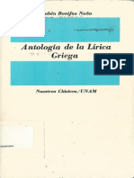 Antologia de la Lírica Griega.pdf