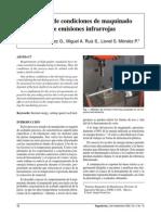16EugenioLopez.pdf