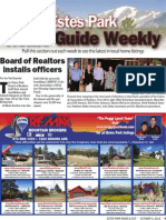 10-3-14 Home Guide Weekly