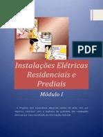 ELETRICIDADE BÁSICA - 01_2013.docx